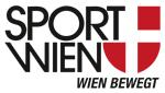 Stadt Wien - Sport bewegt