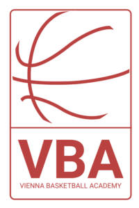 Vienna Basketball Academy