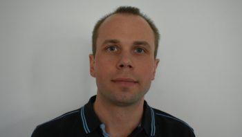 Rohacky Christoph