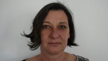 Karin Heimerl