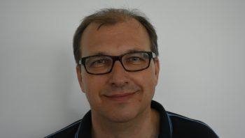 Dr. Thomas Holzgruber